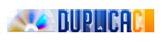 DuplicaCD